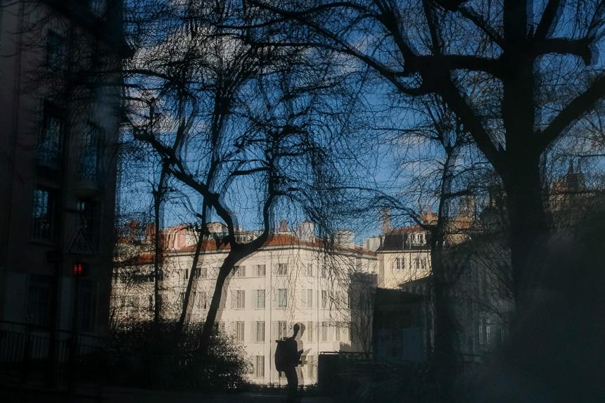 droit à l'image et photo de rue, une question de bon sens